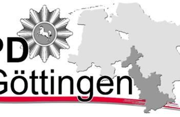PD Göttingen