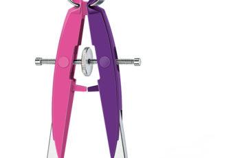 staedtler-556-00-n2-mars-praezisions-geometriezirkel-in-pink-lila-59047005000-1@1x
