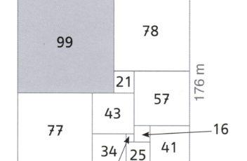 82 knobeln lösung groß